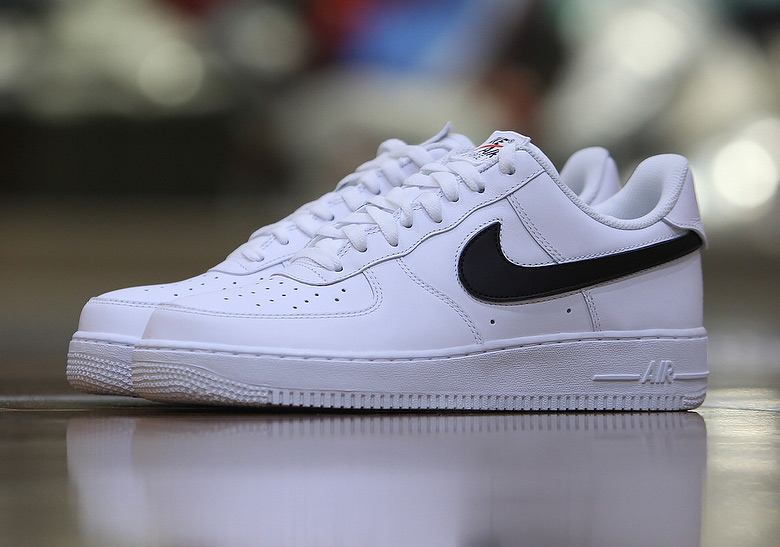 Nike Swoosh All Force informatie 1 Star Release Air Velcro TxwZqOTr