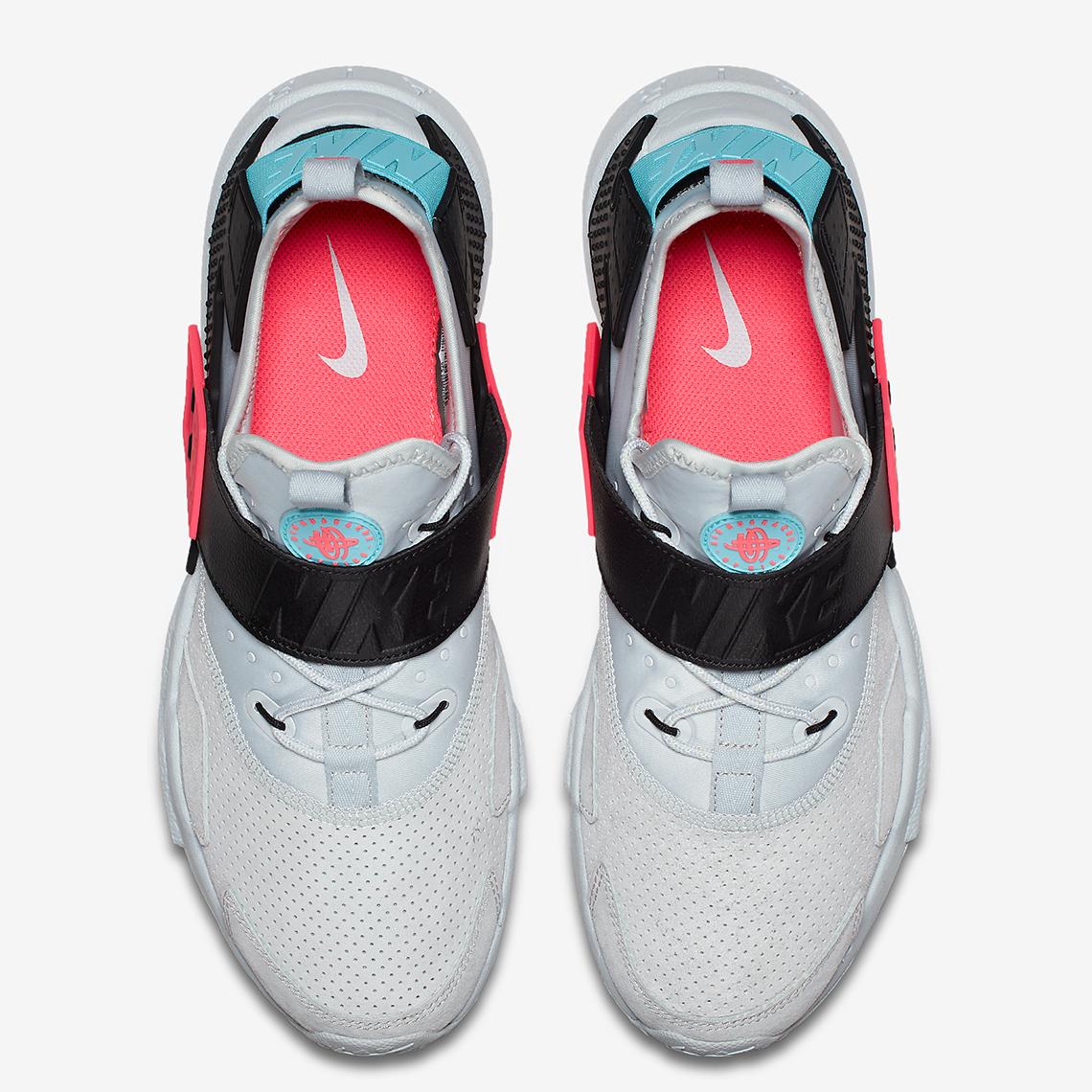 6f0d25e50d2a Nike Air Huarache Drift