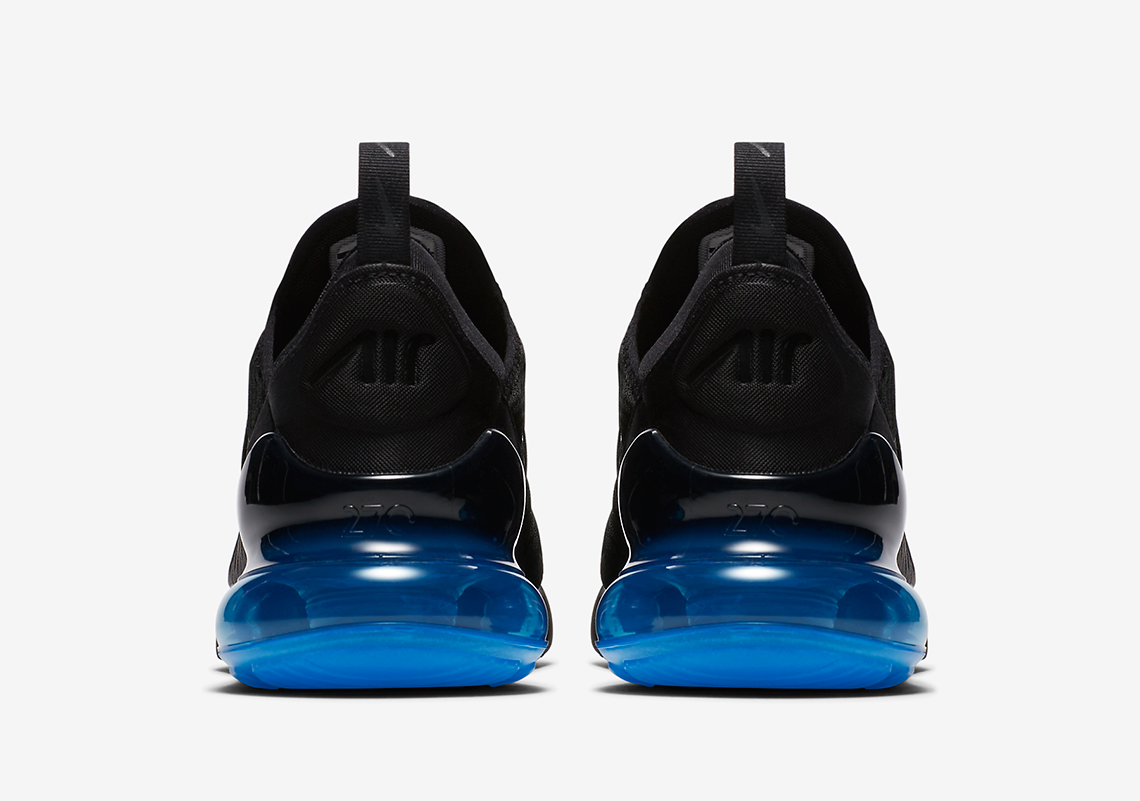 best sneakers 6b878 bd711 Nike Air Max 270. Release Date February 2, 2018 150. Style Code AH8050- 009. show comments
