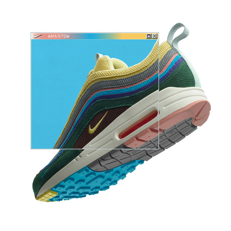 nike air max day contest