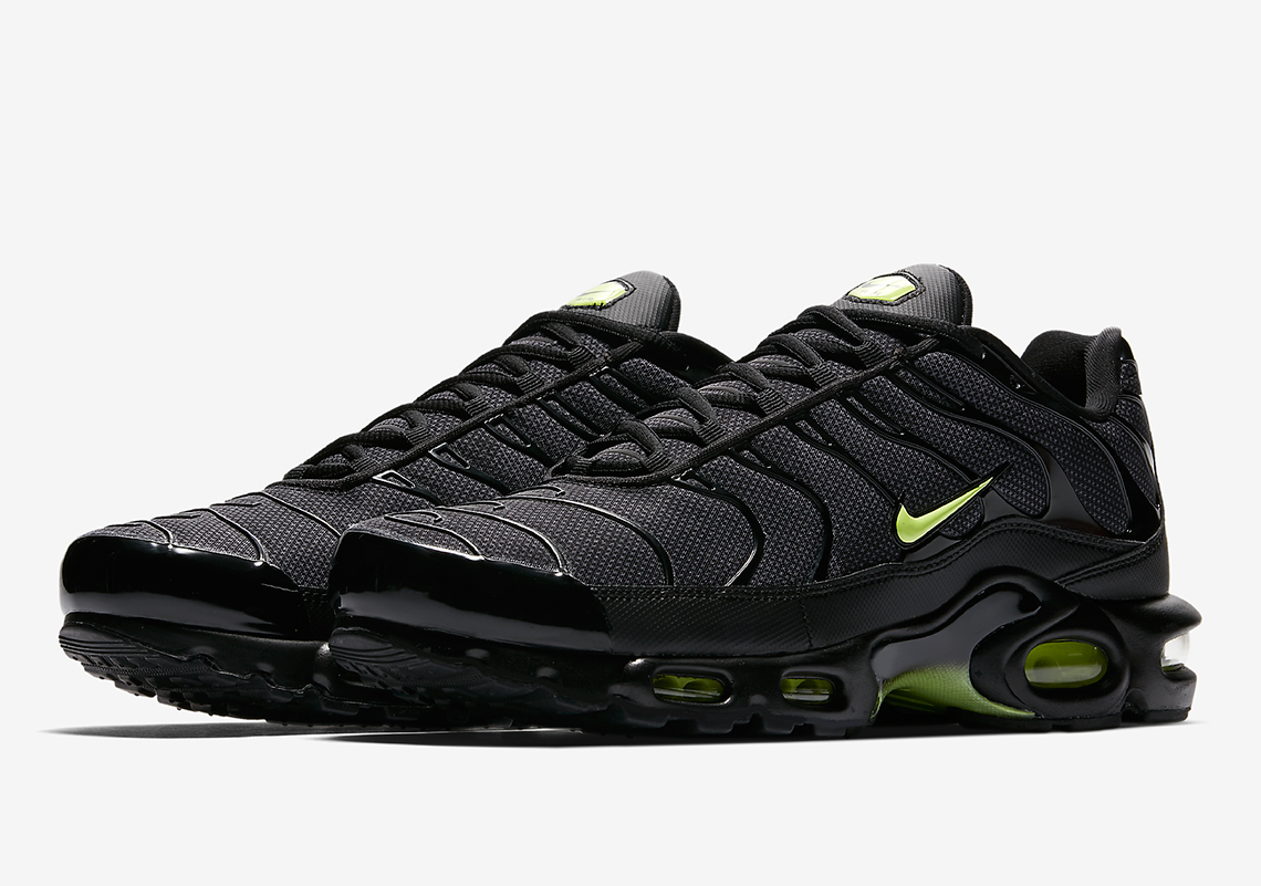 nike 2018 air max release date