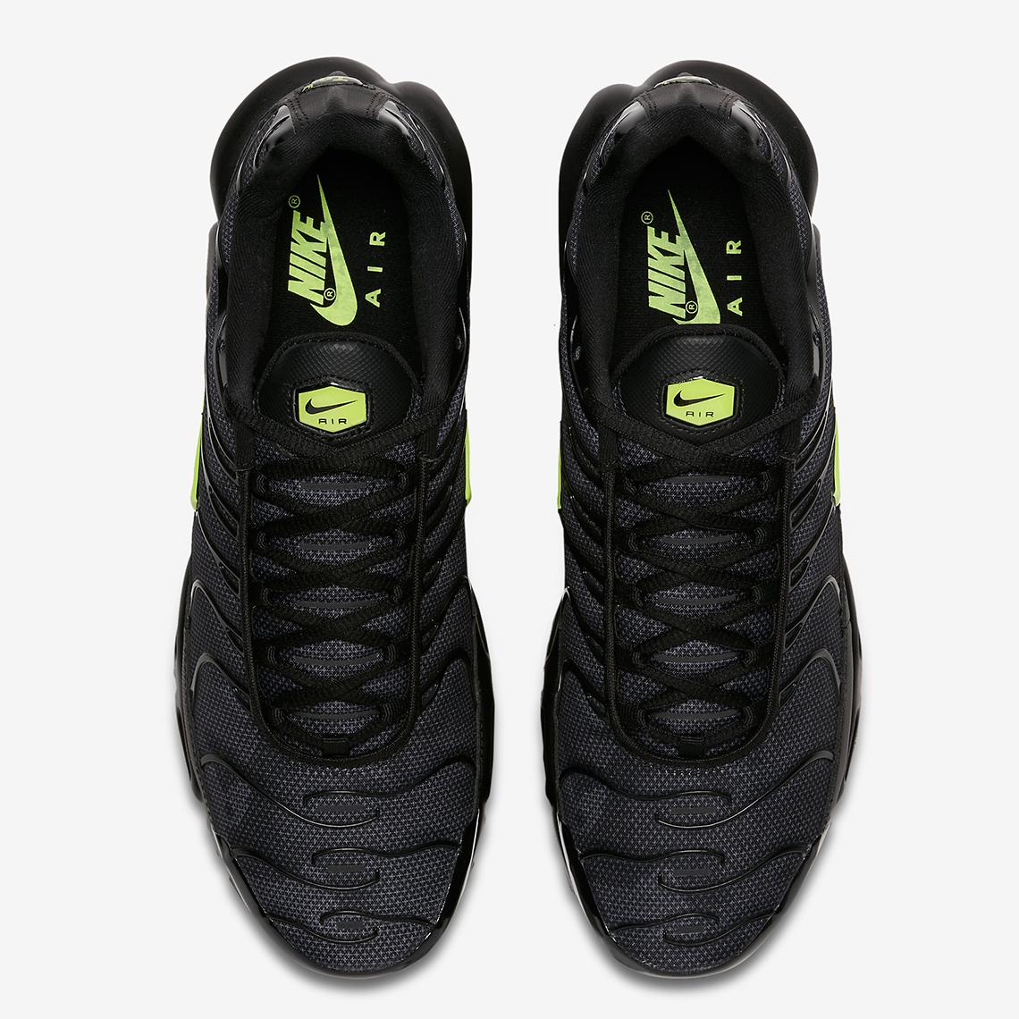 Nike Air Max 2018 Las Fechas De Lanzamiento 9MIaJimcd5