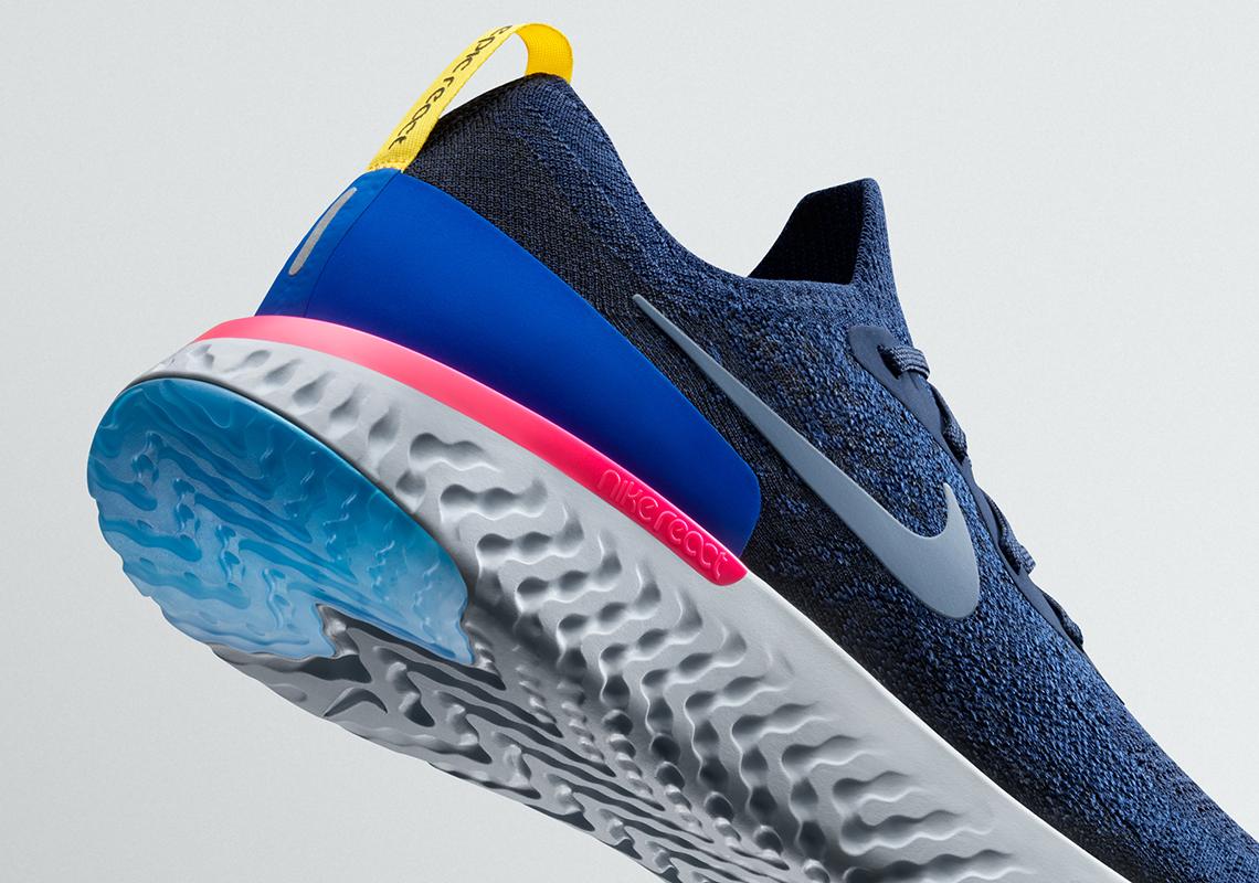 Nike Épica Reaccionar Precio Filipinas Bebé I9YYoPQvz