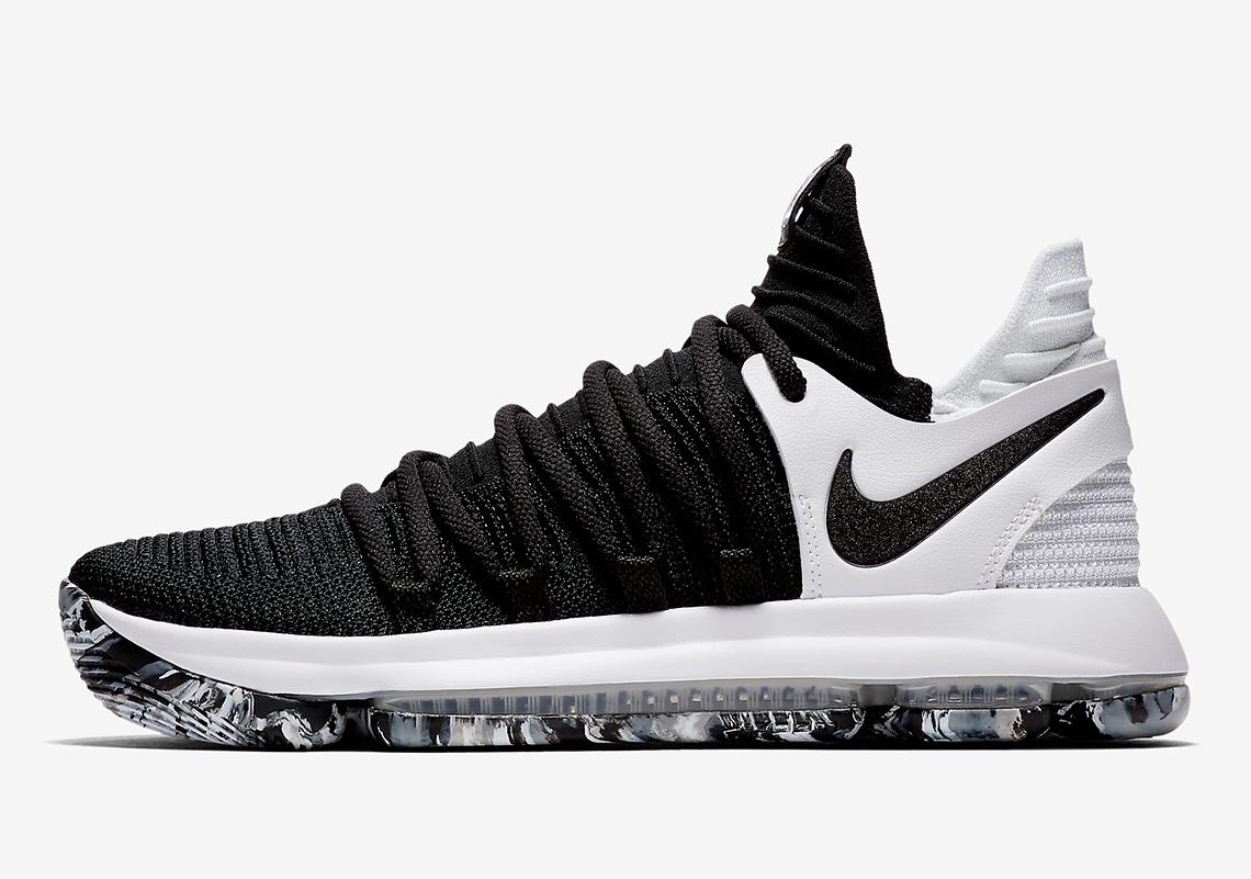 Nike Kd 10 Doernbecher New Year Deals
