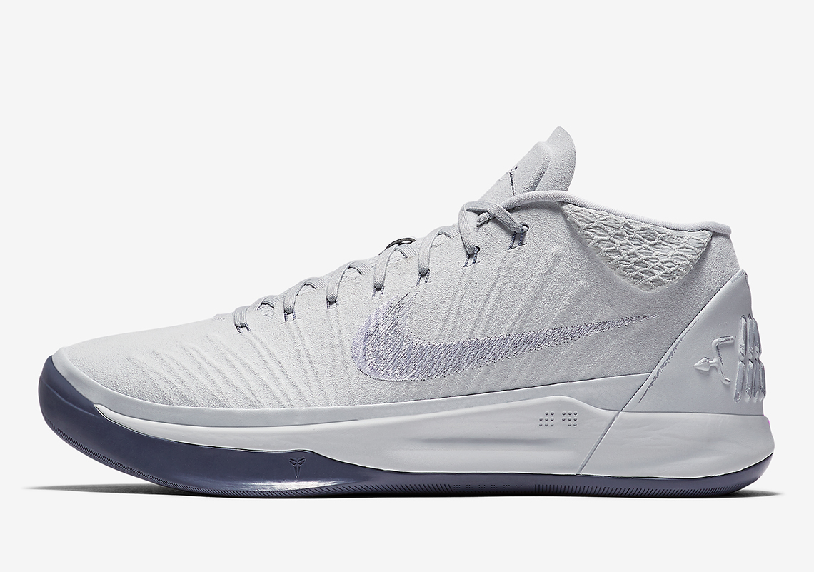 3231b82aac6d Nike Kobe AD