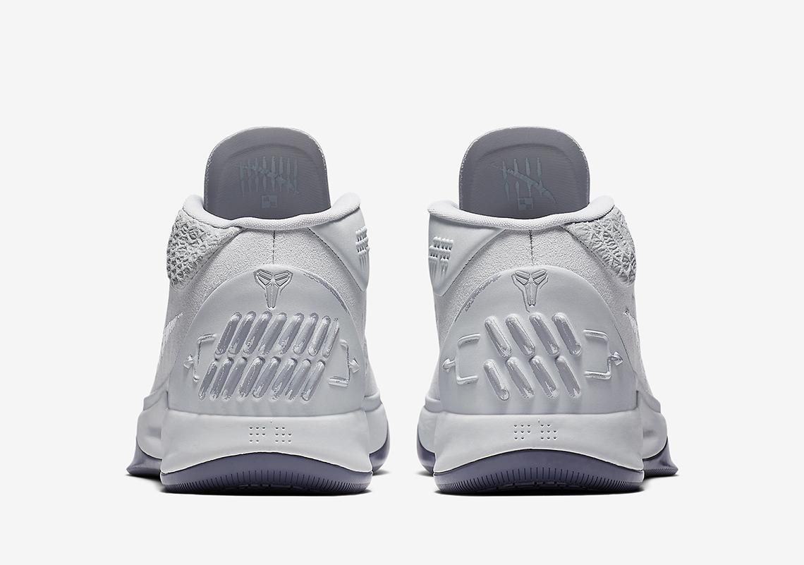 49b7bfa69ac4 Nike Kobe AD