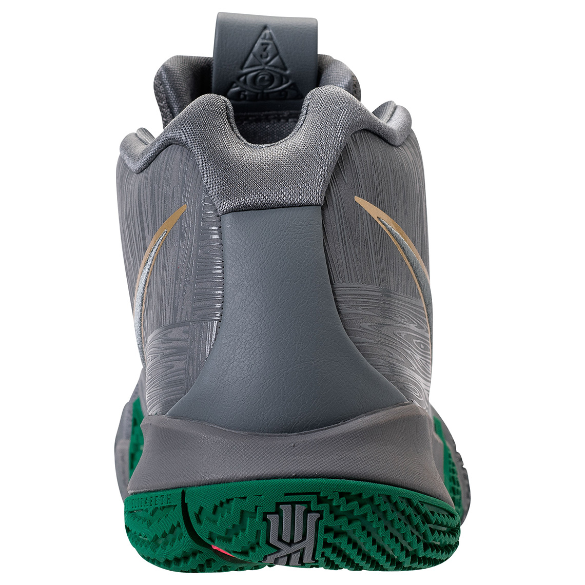 2304d0ba572a Nike Kyrie 4