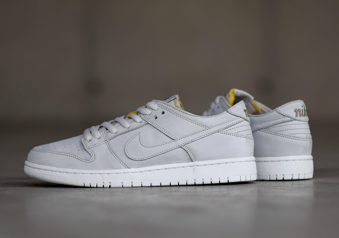 H2239new cheap hot inexpensive nike dunksnike dunks on sale