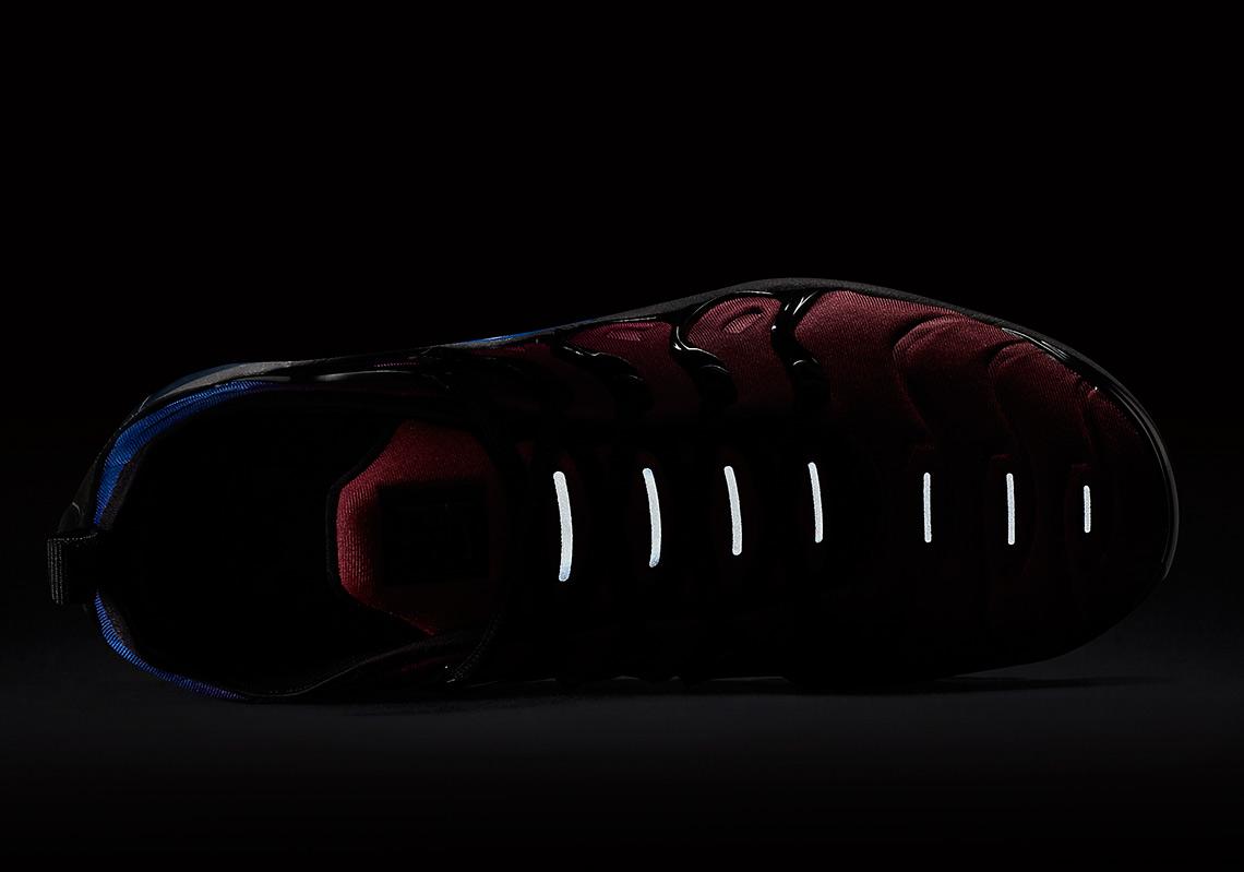 Nike Vapormax Più Grigio Login Ebay N42JQ