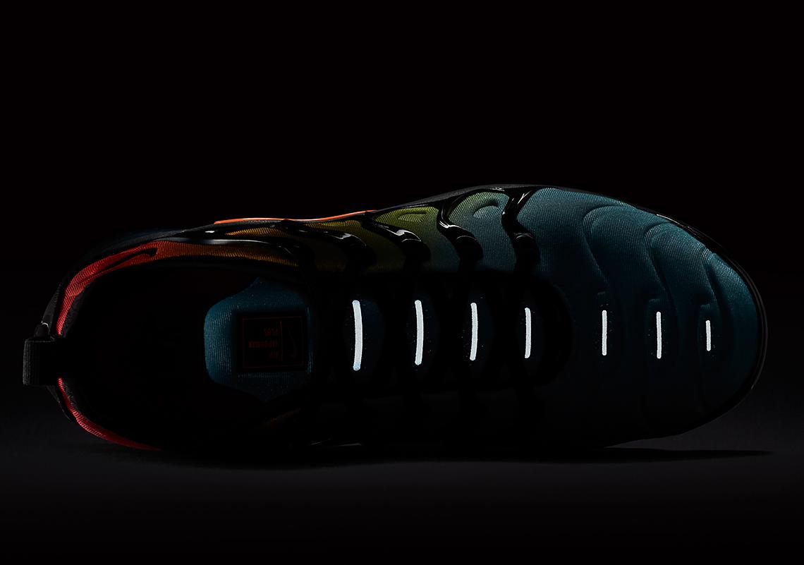 Nike Vapormax Pluss Tropiske Solnedgang Footlocker Kuponger 1tMaCI4jn9