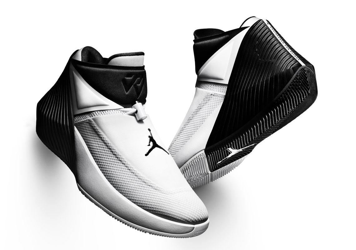 jordan zero.1 shoes