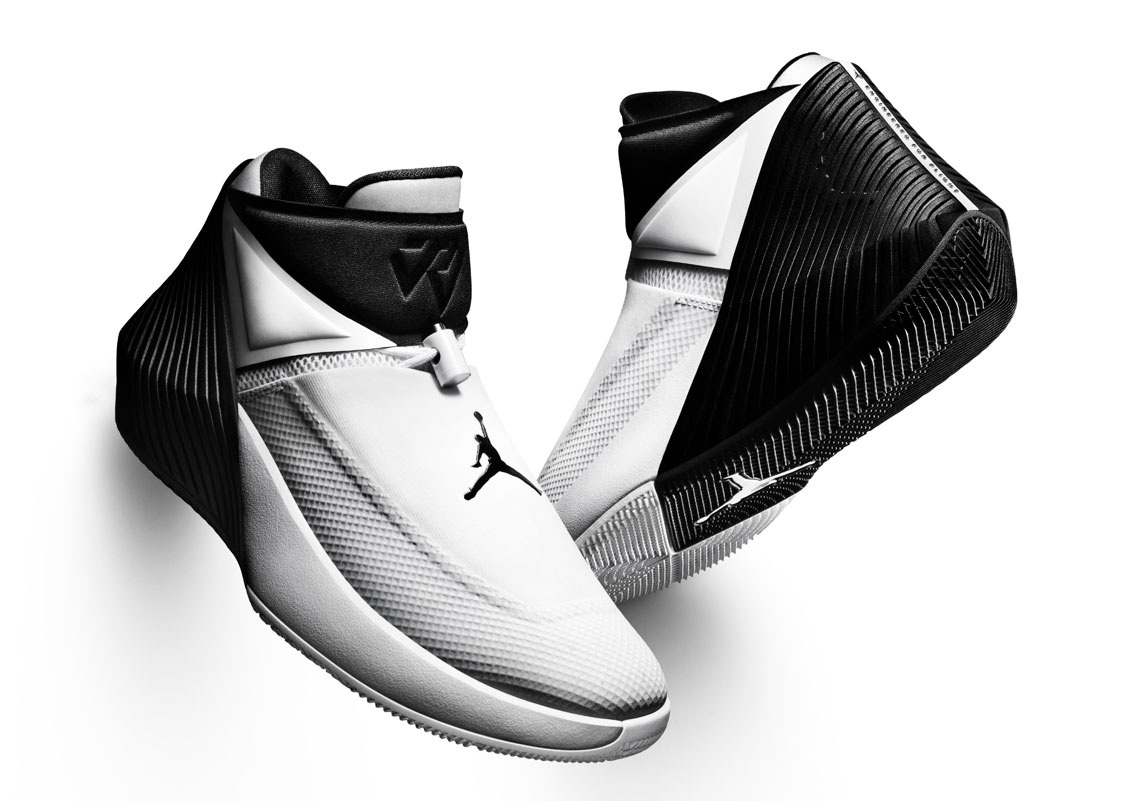 Jordan Why Not Zer0.1. Release Date February 15, 2018 125. Color 2-Way