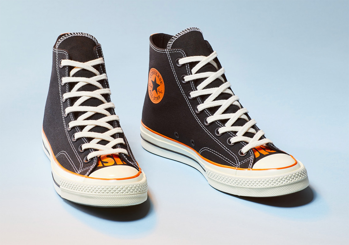 b94bec8576f98 Acquista sneakers converse 2018 - OFF56% sconti