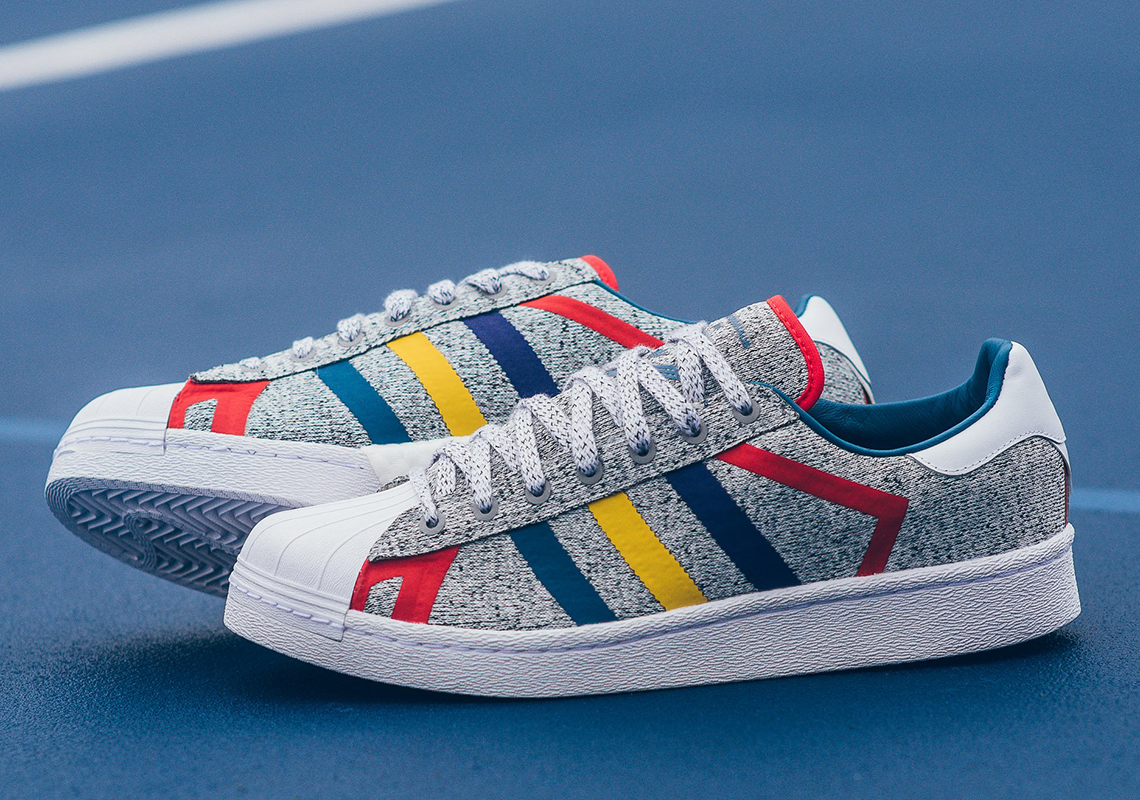 [Image: white-mountainerring-adidas-superstar-bo...jpg?w=1140]