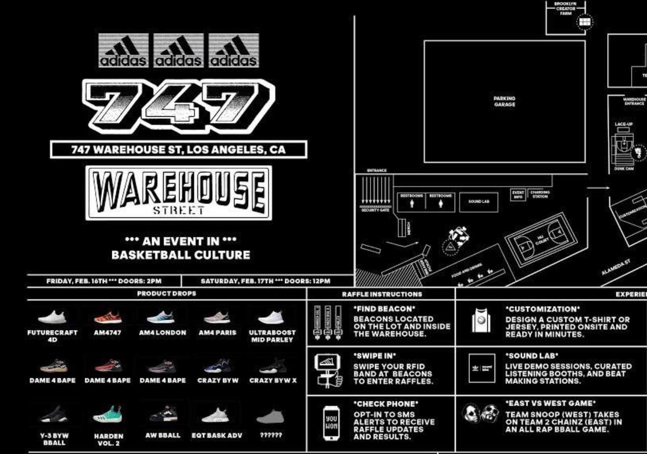 Adidas Zapatillas De Deporte Futurecraft 4d EVrBJqgfK