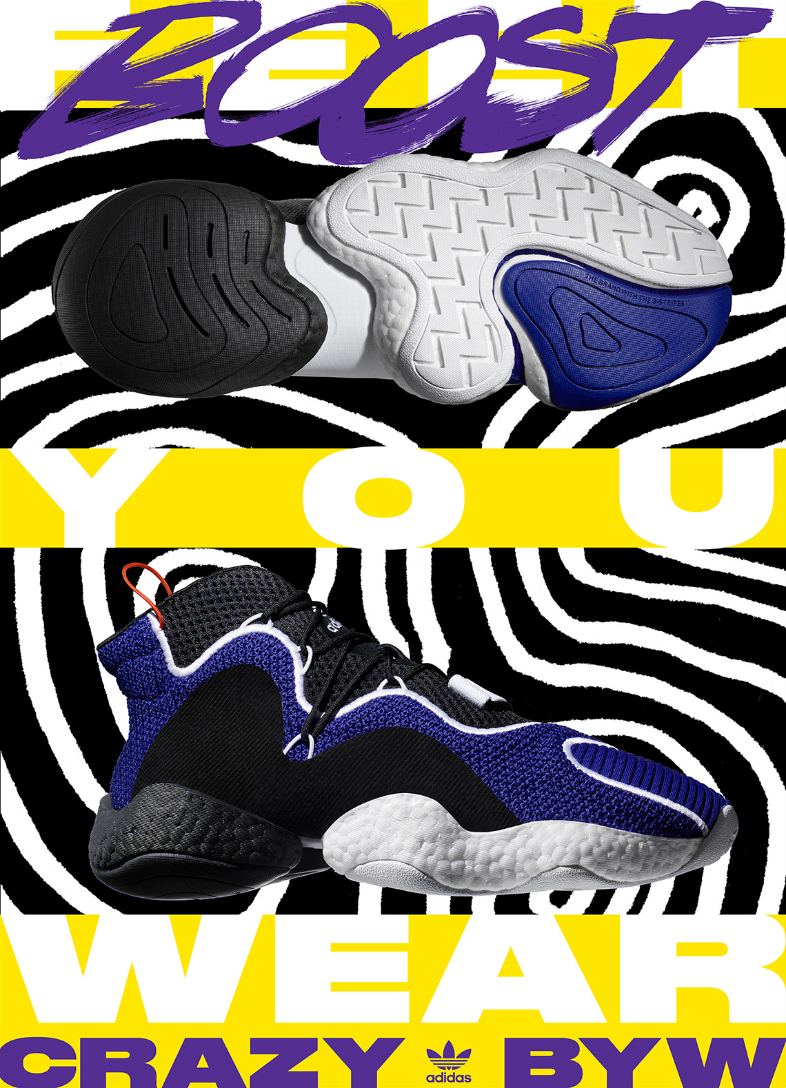 Adidas Gal Levende X Cc8T3J