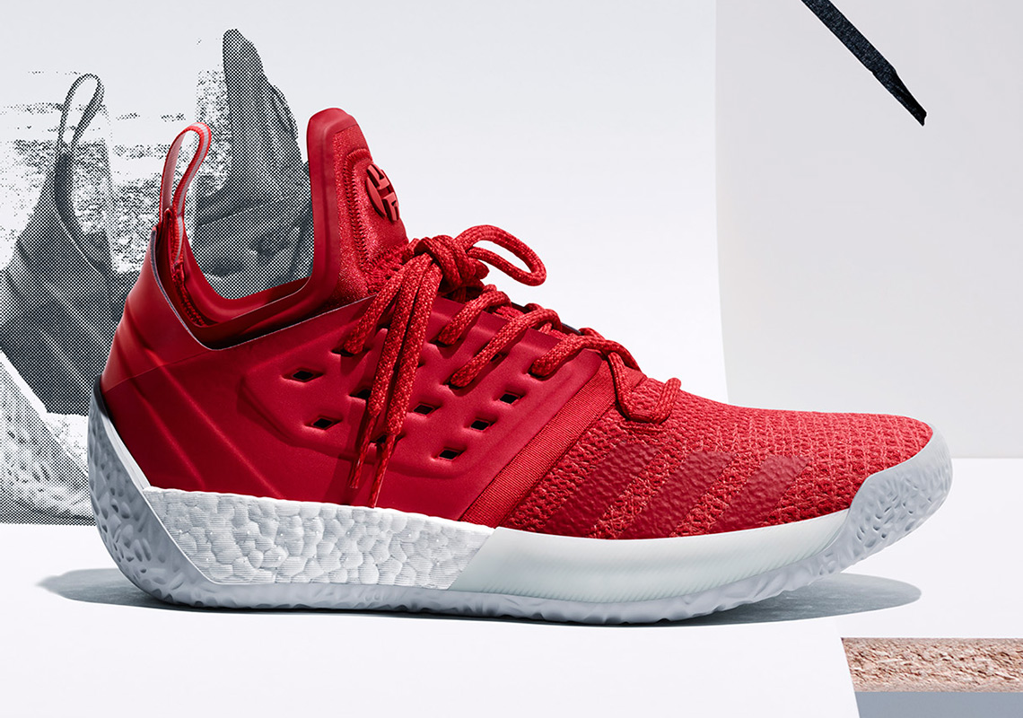 Adidas Se Endurecen Fecha 2 De Liberación cCXC92XB