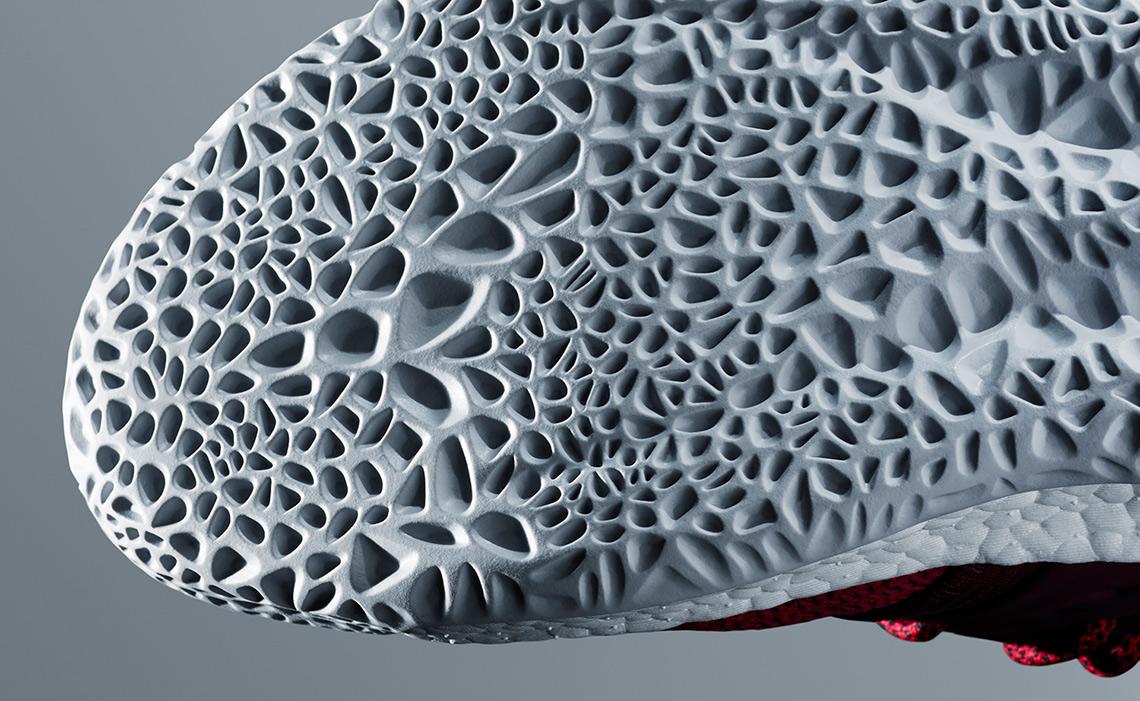 The Design Process Behind The adidas Harden Vol. 2 - SneakerNews.com 40dd4e5b0
