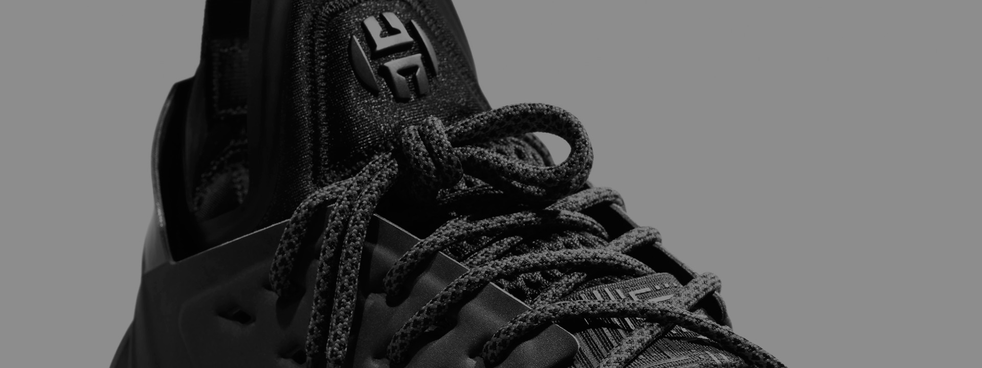 97c645c153e The Design Process Behind The adidas Harden Vol. 2 - SneakerNews.com