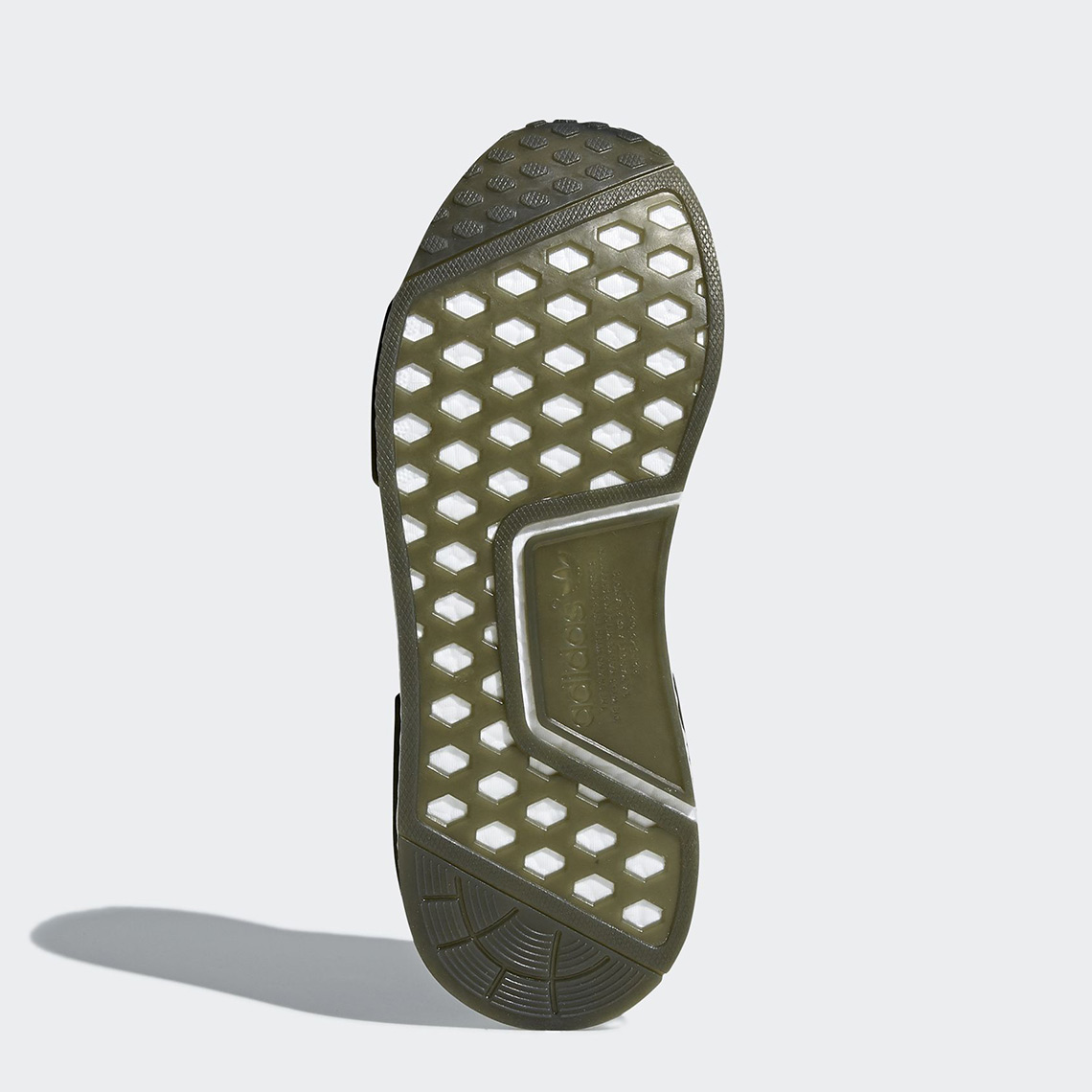 Adidas Nmd R1 Pk Cq2444 R28pwlbj