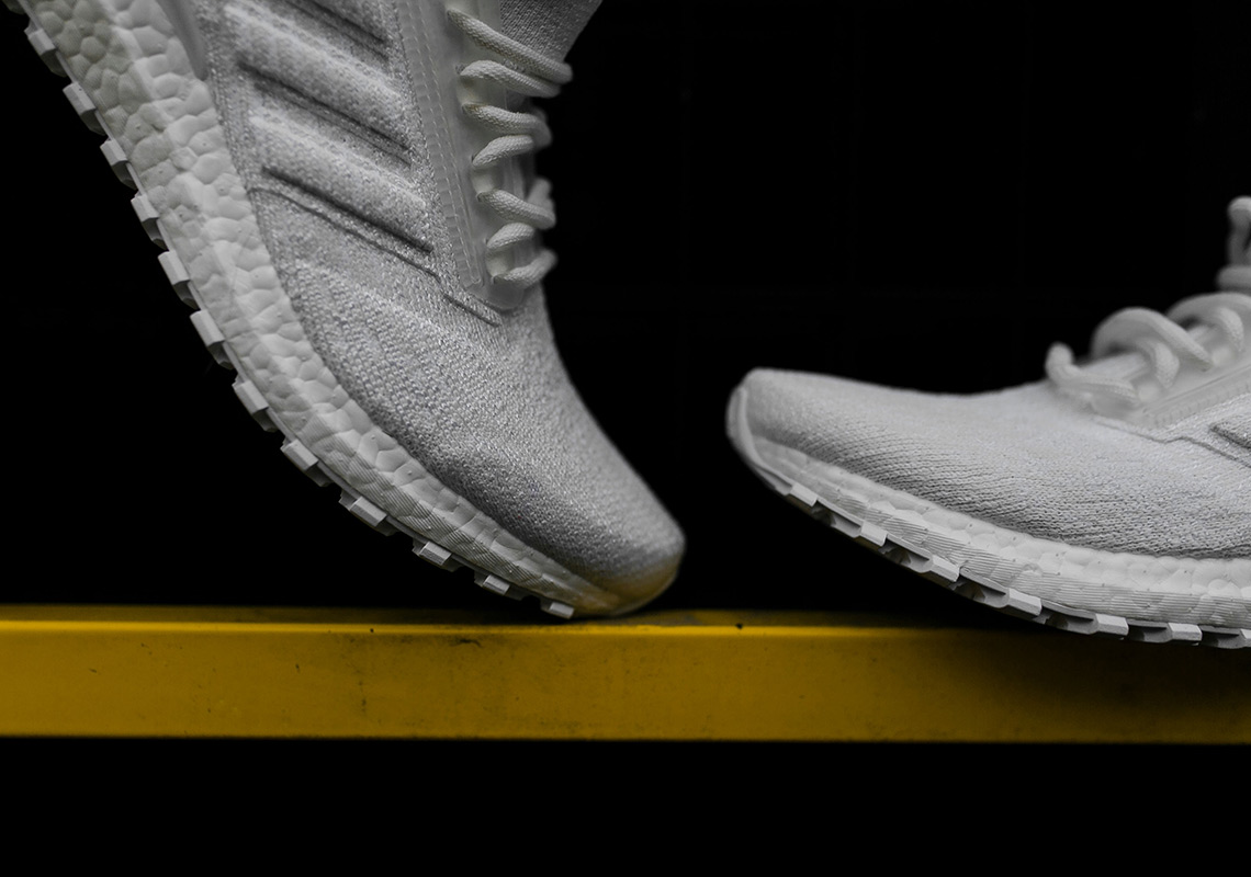 8056d3af32f5 ... white-out aesthetic you see featured here. Expect this ATR Mid to  arrive at your local adidas retailer like Rock City Kicks sooner rather  than later.