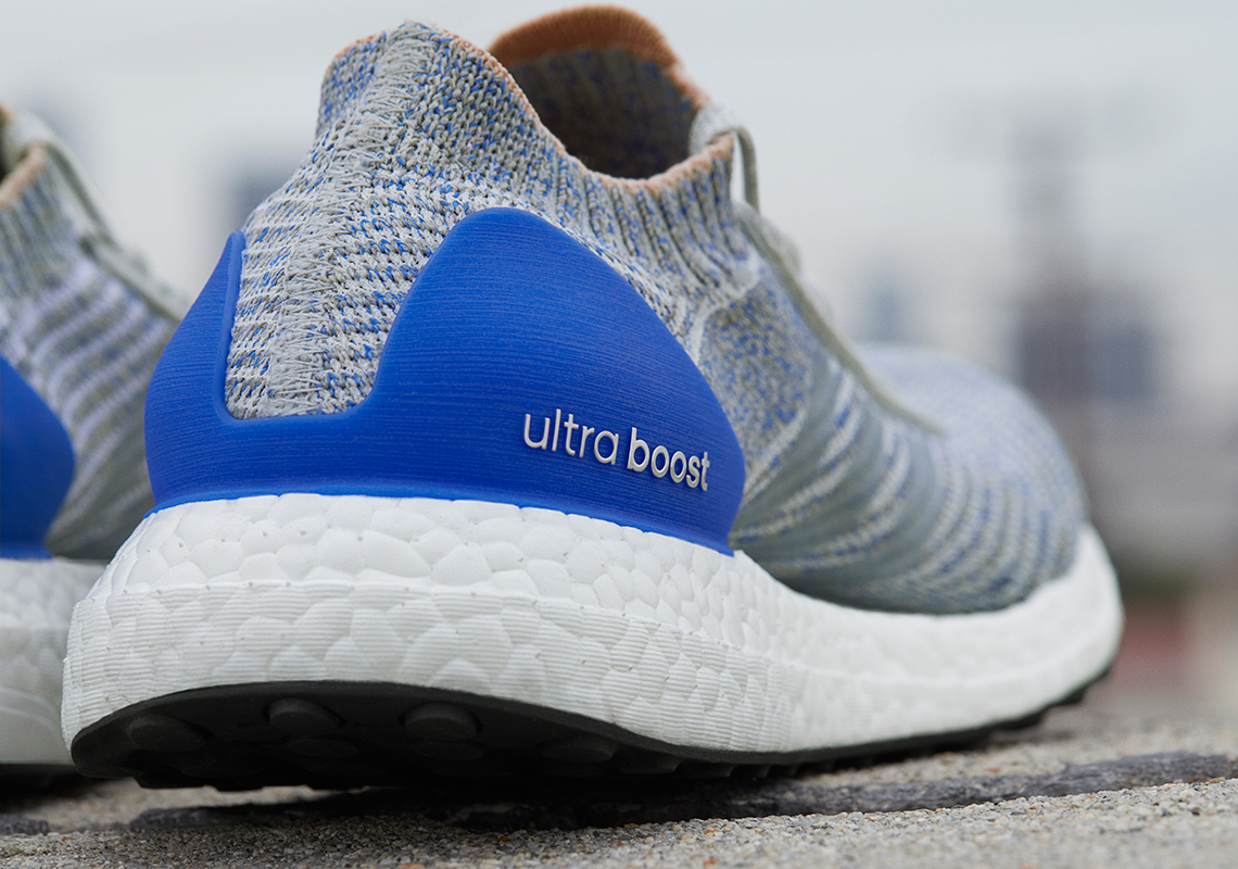 Adidas Ultra Boost Ultra Boost X New Colorways Release