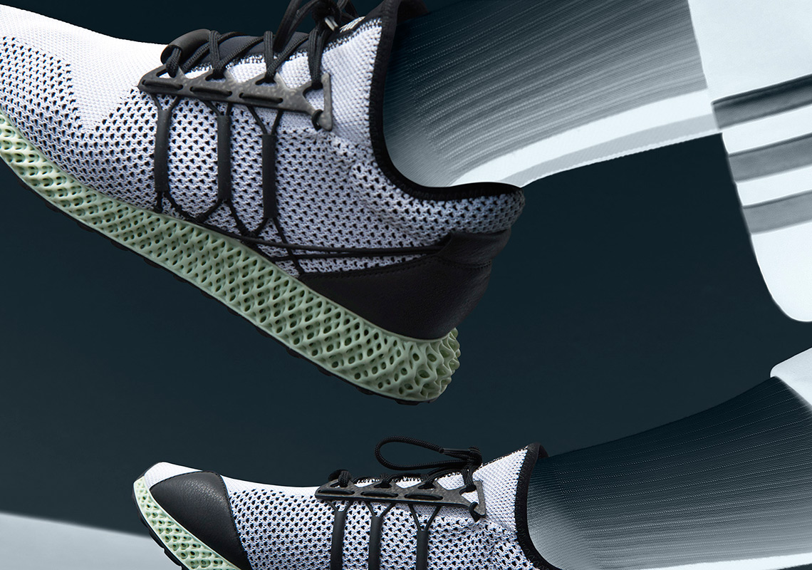 adidas y3 runner