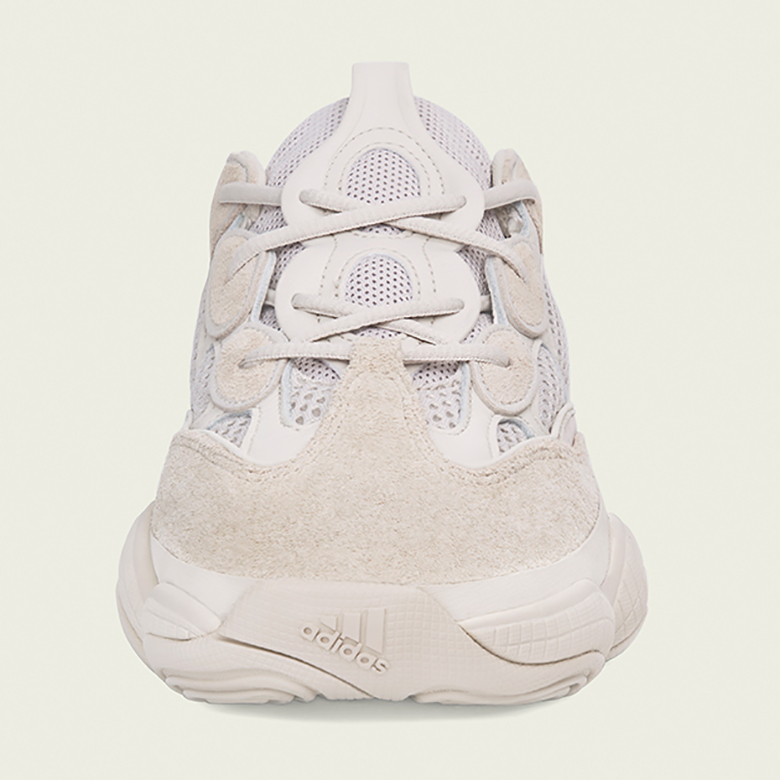 f952dd68f58 ireland adidas yeezy 500. release date february 14th 2018 adidas confirmed  app reservations open release