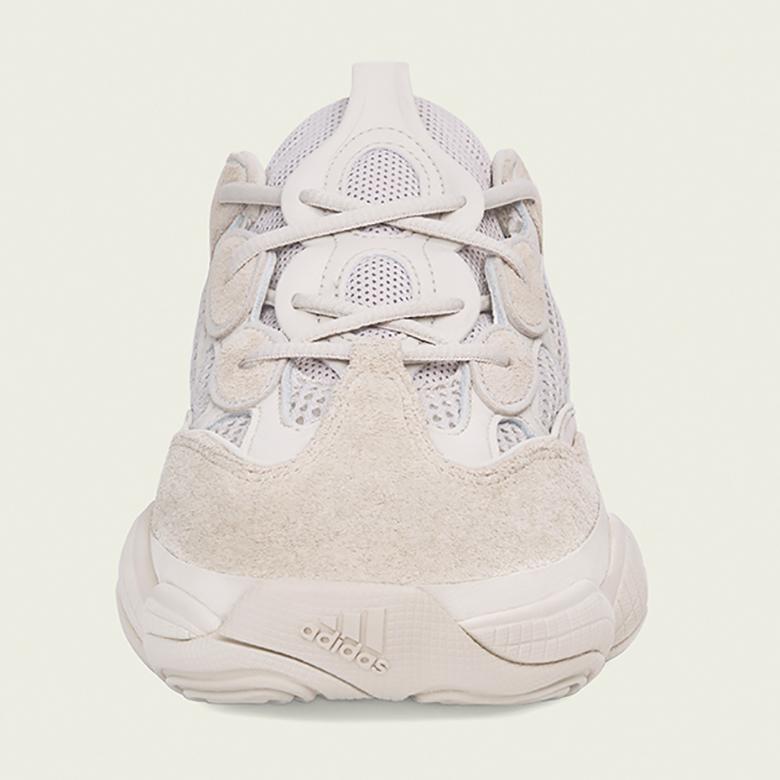 check out 3041a 51e94 adidas Yeezy 500