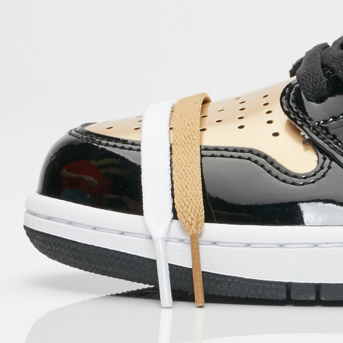 9955a5e3e4e0 Air Jordan 1 Retro High OG
