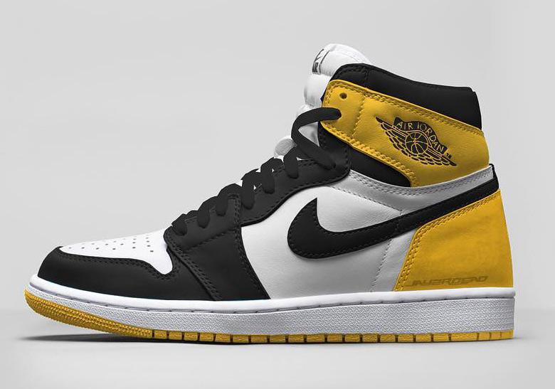 8f63369c5d1d04 Air Jordan 1