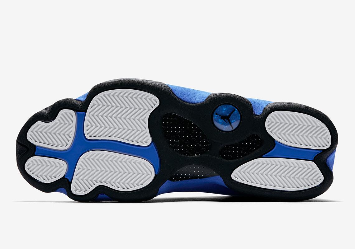 1c8b5664fcb0 nike and jordan shoes - Customize Your Own Jordan Shoes