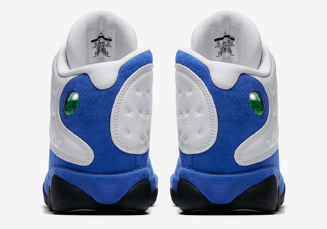 Air Jordan 13 Proveedores De Equipo Hiper Reales VdQ6lrF97