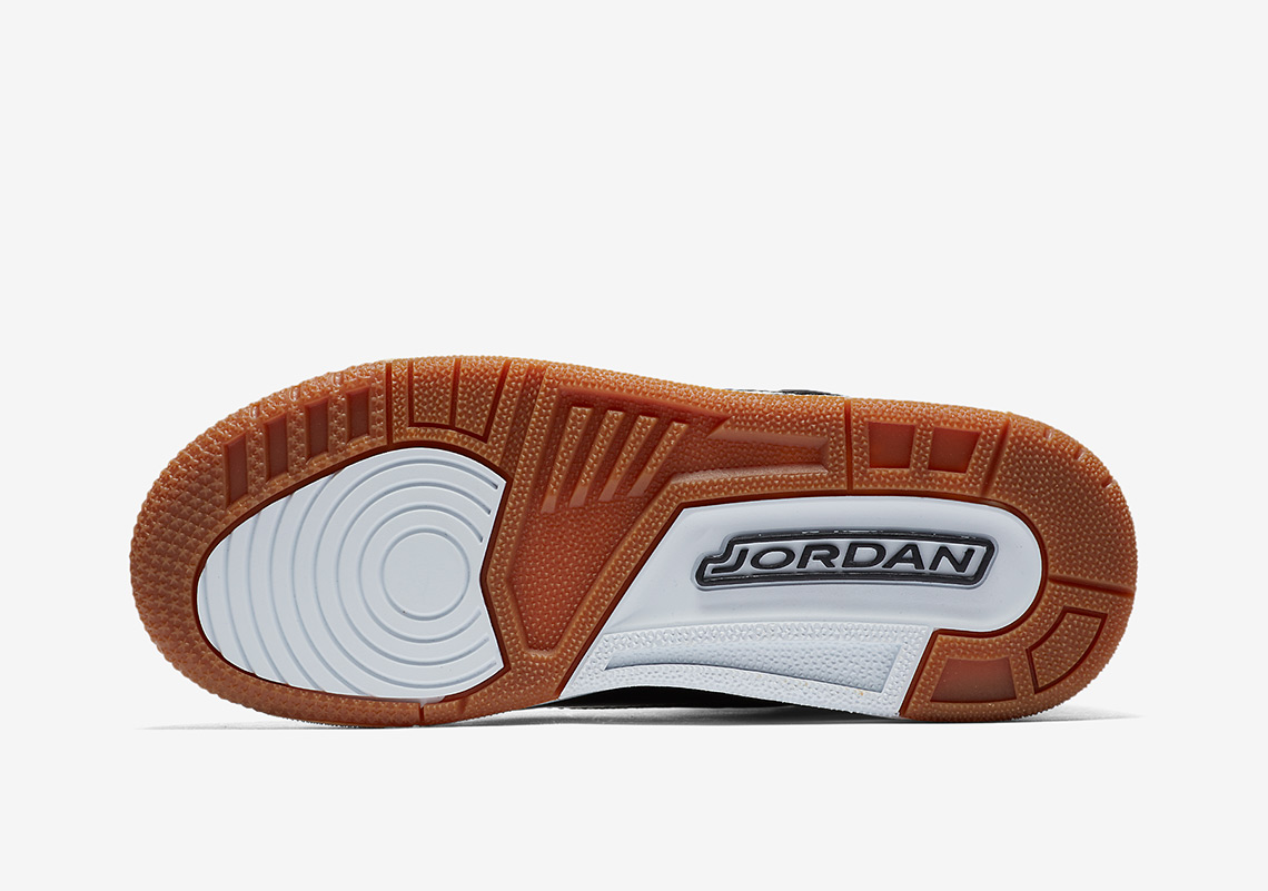 los angeles a7661 a727d Air Jordan 3 $140. Style Code: 441140-022. Advertisement. show comments