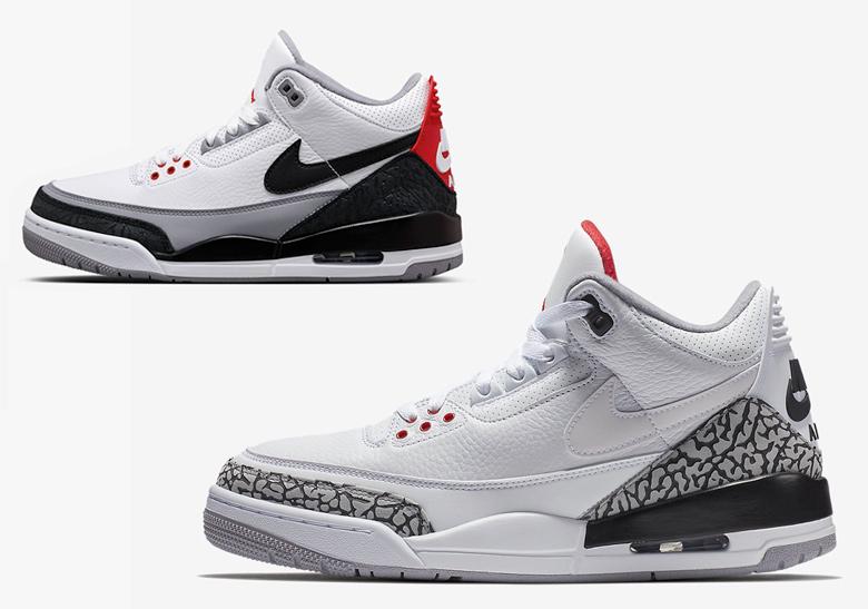 8d84f1aeee12 nike lunarglide 6 womens size 8 - Air Jordan Shoes