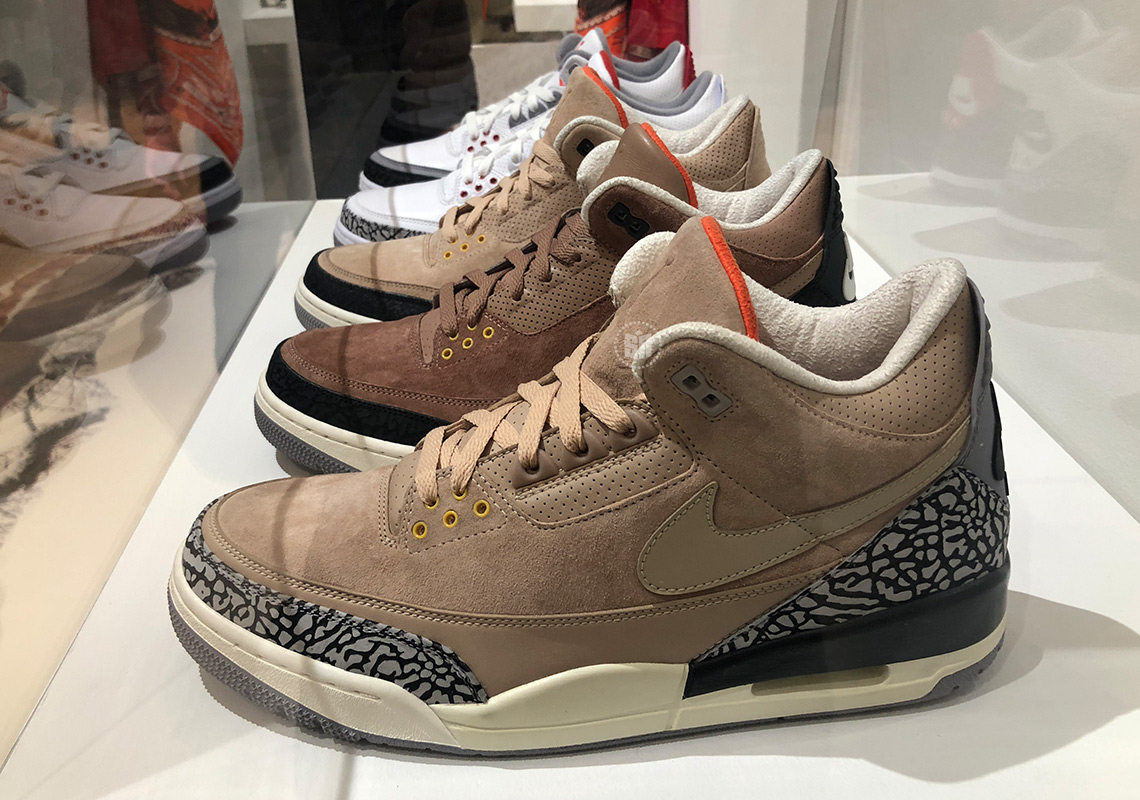 06d1eeabc938c7 https   www.facebook.com sneakernews videos 10160090972565158