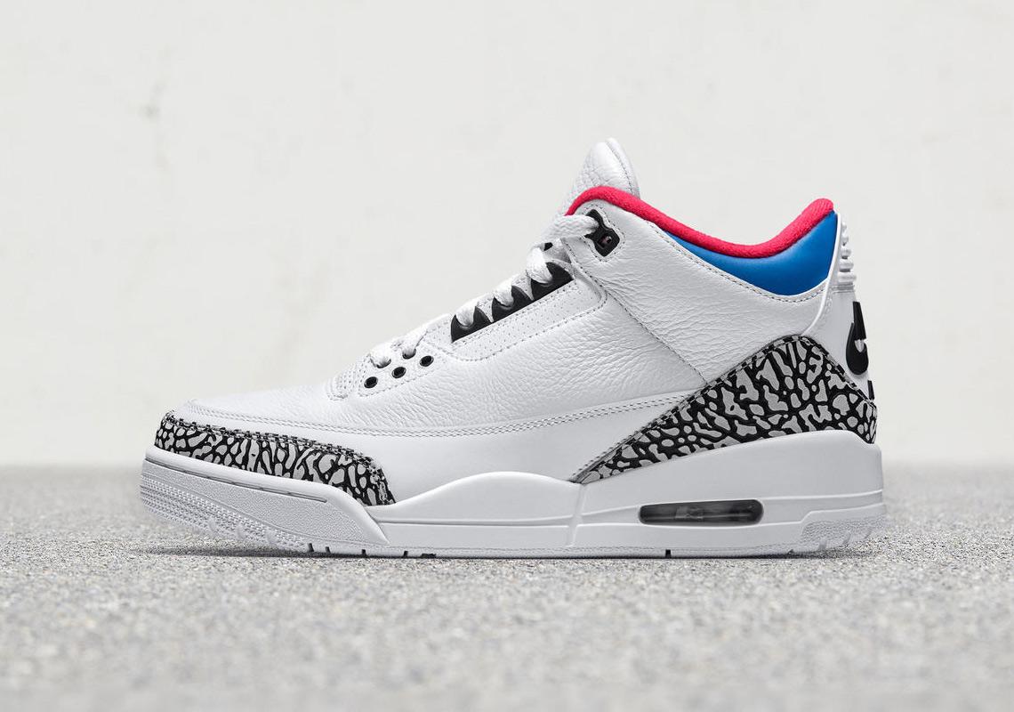 137824746b5 Air Jordan 5 Stylin In His J's Air Jordan 5's And Shoe | CTT