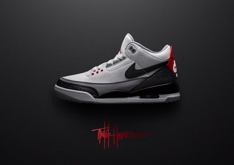 e06e3fb3705b Air Jordan 3