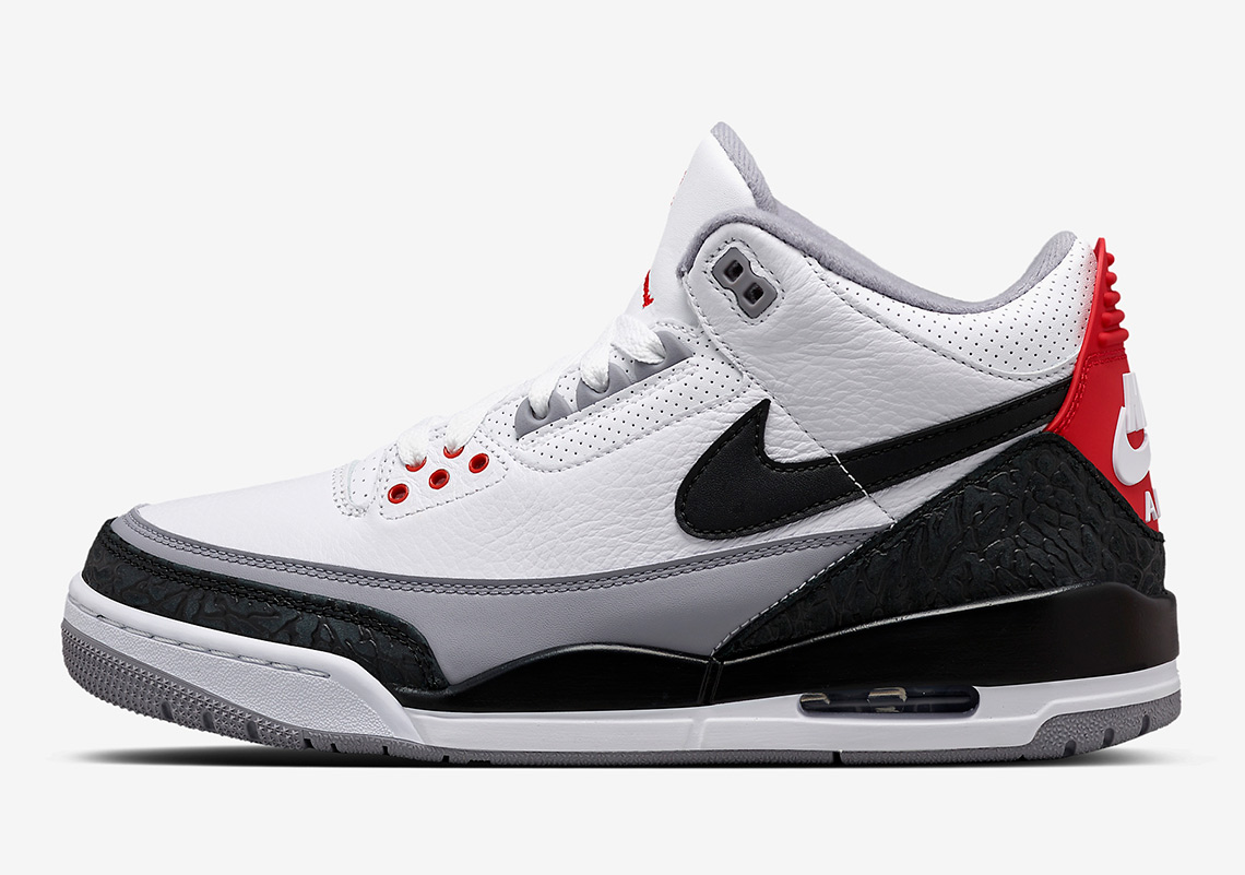c42103bd77b Air Jordan 3