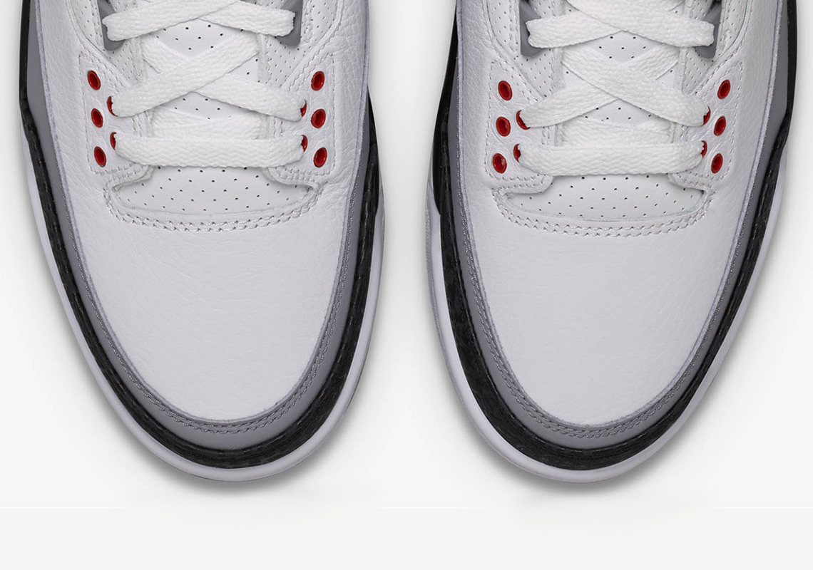 best cheap f8414 2a08a Air Jordan 3