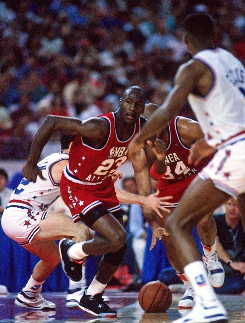 Nike Air Jordan 4 Bred Og IL0lCHat