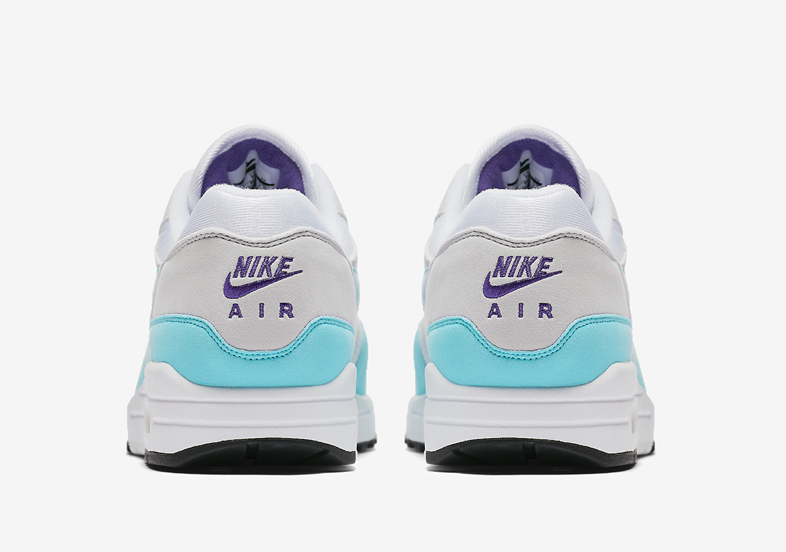 quality design cb191 a17d1 Nike Air Max 1. Release Date  March 2, 2018  140. Style Code  908375-105.  Advertisement. Advertisement