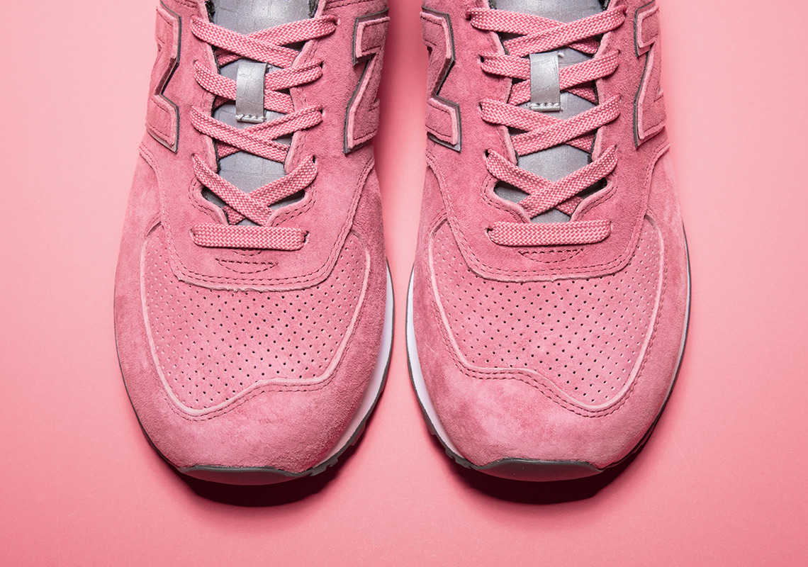 new balance concepts rose ebay