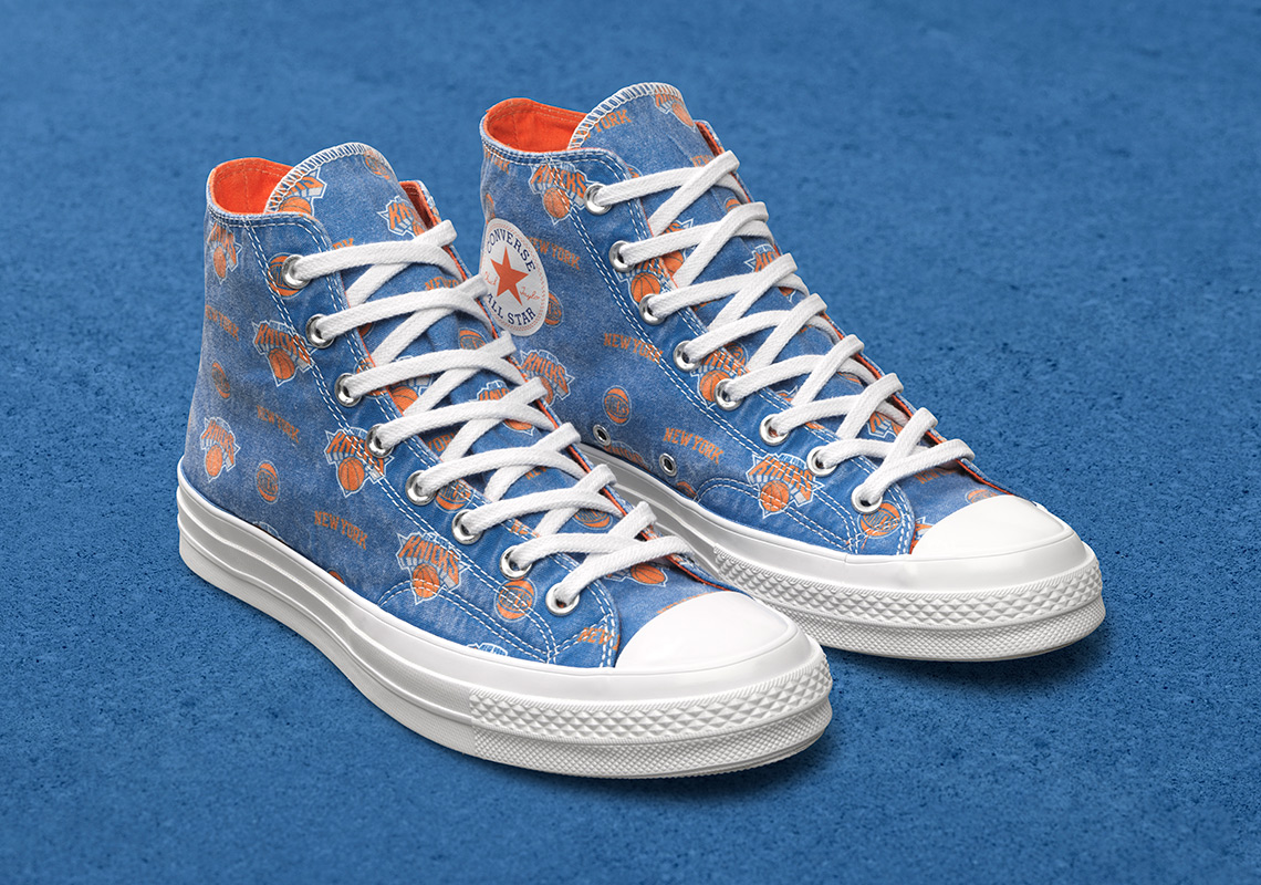 673af4eae079a6 Both the City Edition ( 100) and Discover Edition ( 125) are available now  at Converse.com and will hit select retailers on February 14th.