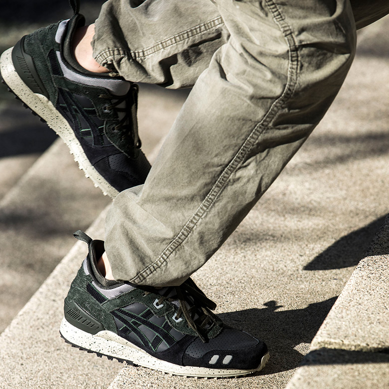 87df531657b9 The Haven x ASICS GEL-Lyte MT will be available in-store at Haven Toronto  on February 17th