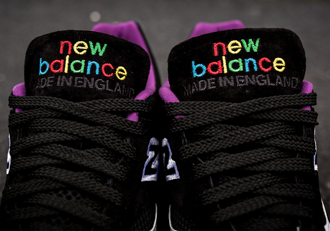brand new c9ae2 de5d9 New Balance 1500 Colourprisma Pack Available Now ...