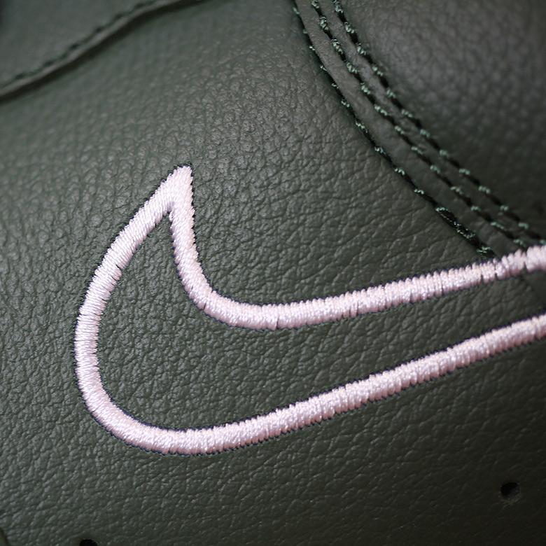 Nike Chaussures Hommes Air Force 1 2018 De Sortie 4Xfd2q6Dzo