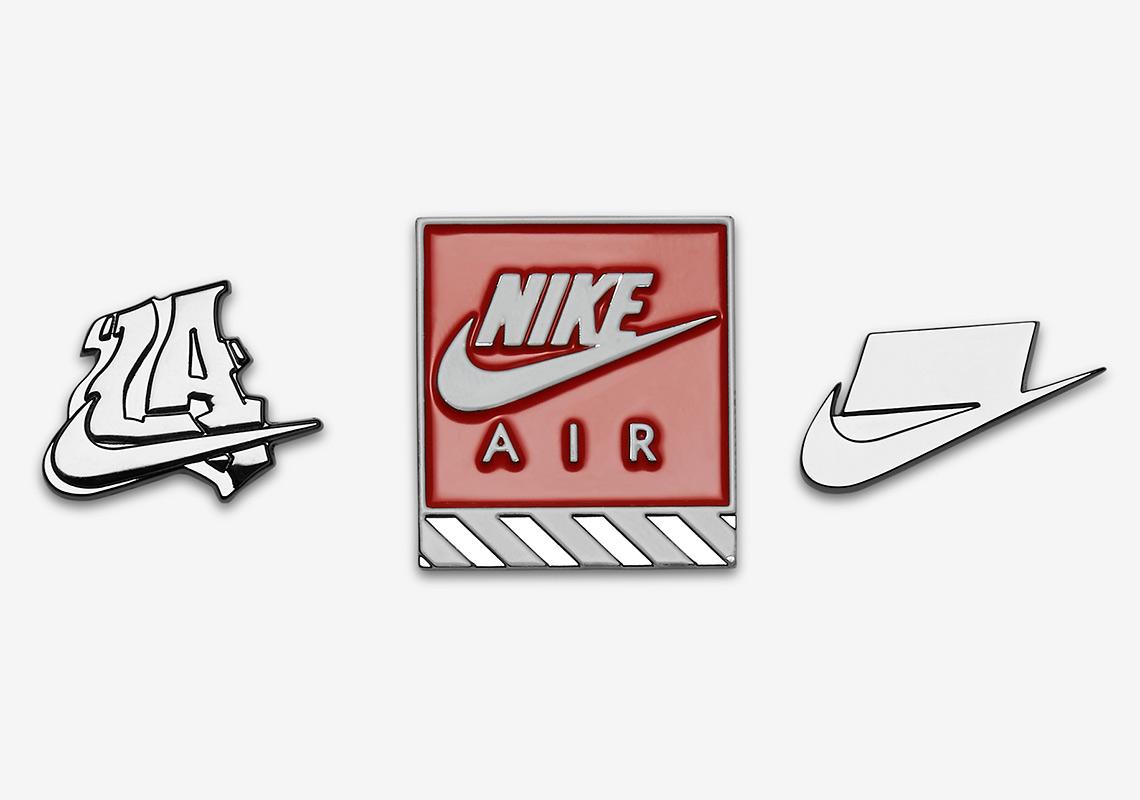 Nike Air Huarache LA All Star AH8048 100 |