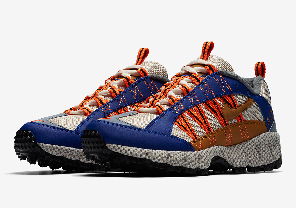 5f0491d0439 The Nike Air Humara Arrives In More Outdoor-Ready Colorways
