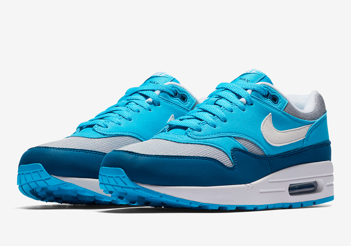 3c462f91d8c9 ... coupon code nike air max 1. available at nike available at urban  outfitters 110.